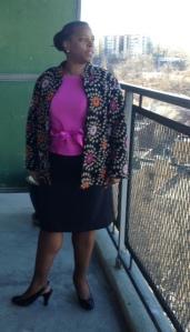 Easter Dress 2013-b