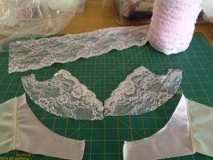 pink lace 2015 b