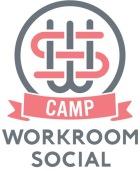 camp_ws.jpg